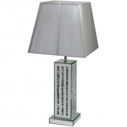 Crush Diamond Table Lamp [NEW]