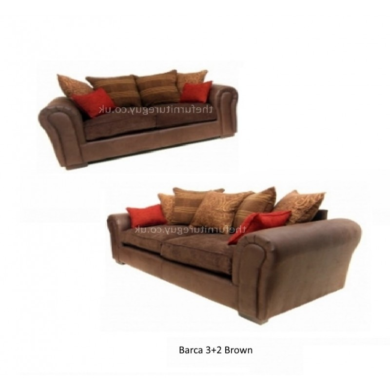 Barcelona 3 seater swivel chair the furniture guy for Sofas 4 plazas barcelona